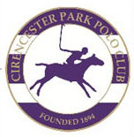 Cirencester Polo - Warwickshire Cup Match Report