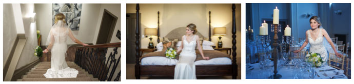 Top Cirencester Hotel To Host First Wedding Fayre