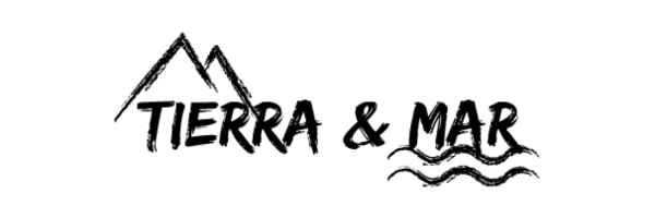 Announcement from Tierra & Mar restaurant in Cirencester
