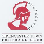 Cirencester Town Football Club