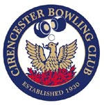 Cirencester Bowling Club
