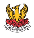 Cirencester Rugby Club
