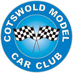 Cotswold Model Car Club