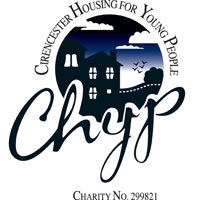 CHYP - Cirencester Housing for Young People