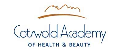 Cotswold Academy of Health and Beauty