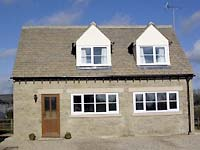 Wheatleys Farm Self Catering